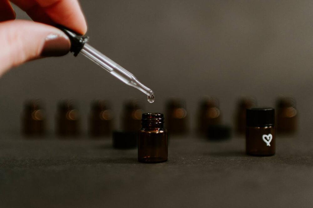 Co trzeba wiedzieć o witaminie C, na co ją stosować i kiedy?